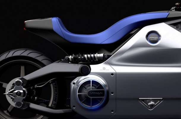 Voxon_Wattman_most_powerful_electric-motorcycle (15)