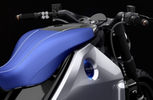 Voxon_Wattman_most_powerful_electric-motorcycle (16)