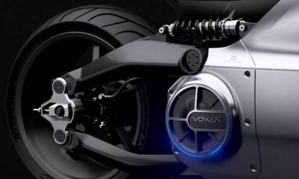 Voxon_Wattman_most_powerful_electric-motorcycle (17)