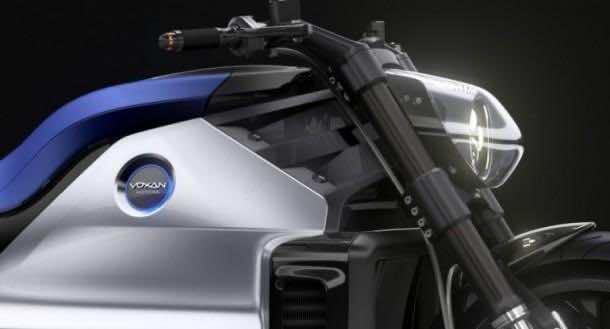 Voxon_Wattman_most_powerful_electric-motorcycle (18)
