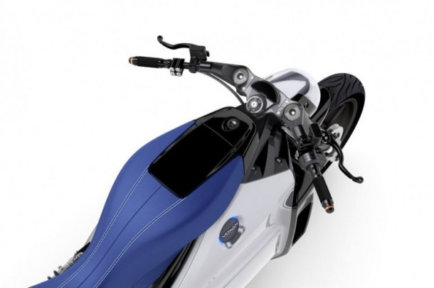 Voxon_Wattman_most_powerful_electric-motorcycle (19)