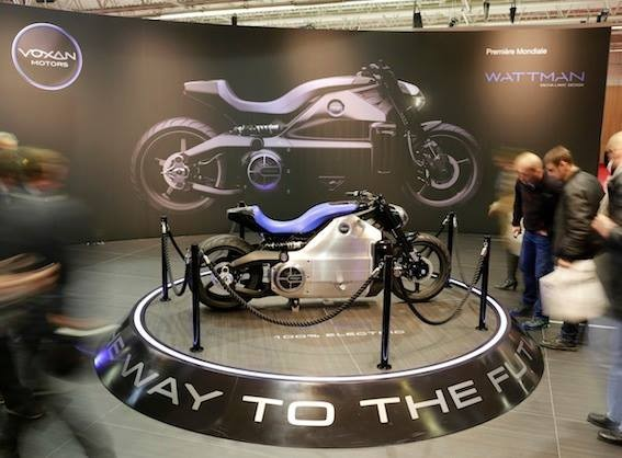 Voxon_Wattman_most_powerful_electric-motorcycle (2)