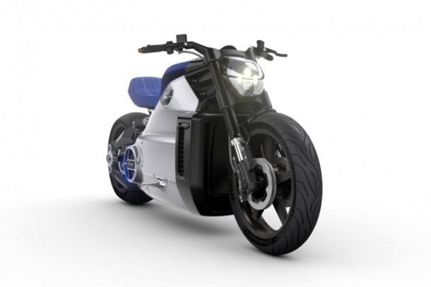 Voxon_Wattman_most_powerful_electric-motorcycle (21)