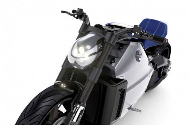 Voxon_Wattman_most_powerful_electric-motorcycle (22)