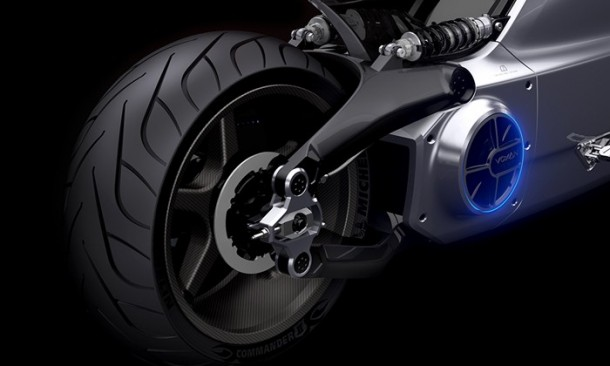 Voxon_Wattman_most_powerful_electric-motorcycle (24)