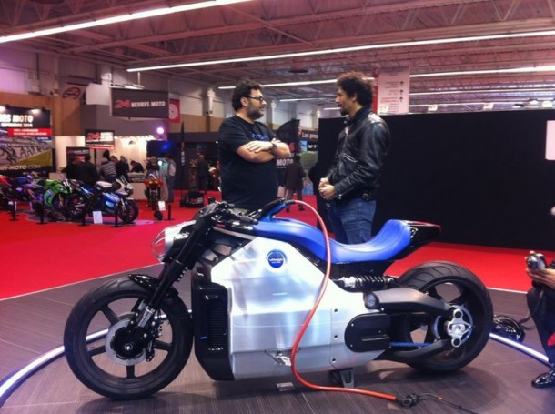 Voxon_Wattman_most_powerful_electric-motorcycle (6)