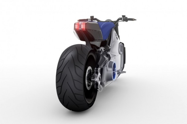Voxon_Wattman_most_powerful_electric-motorcycle (9)