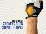 Zackees Gloves