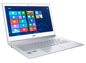 acer-aspire-s7-391-6411