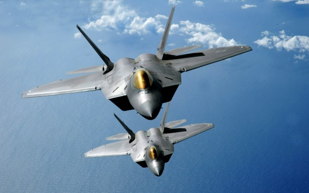 airforce wallpaper 3