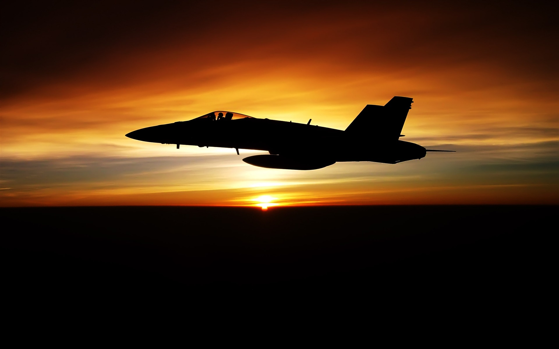 air force desktop wallpaper - photo #25