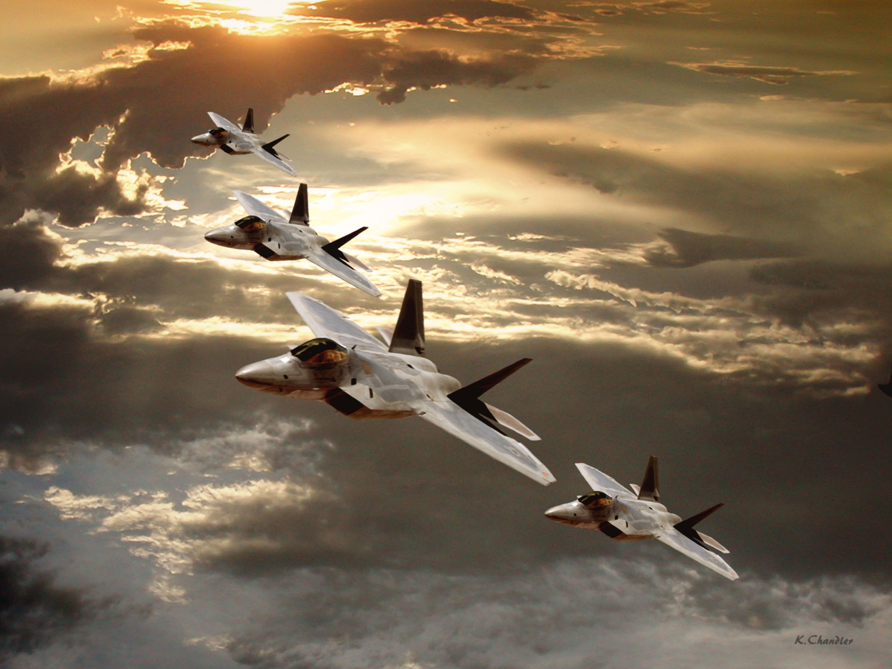 air force desktop wallpaper - photo #8