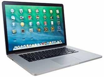 apple-macbook-pro-15-inch-2013