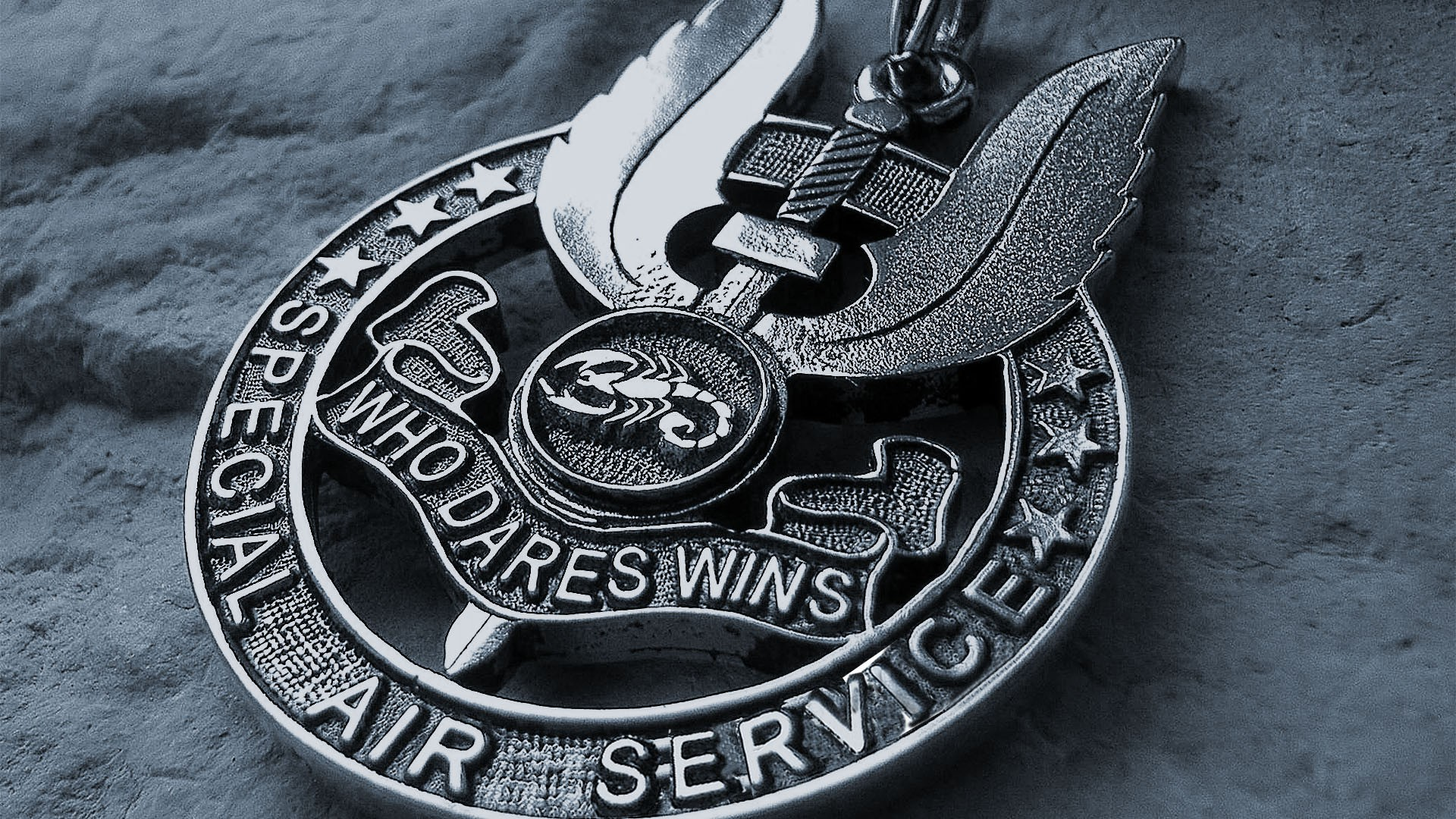 american special forces logo - photo #36