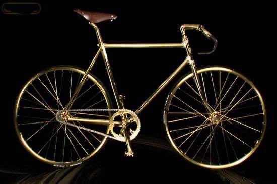 aurumania_gold_bicycle (3)