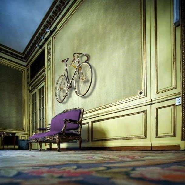 aurumania_gold_bicycle (4)