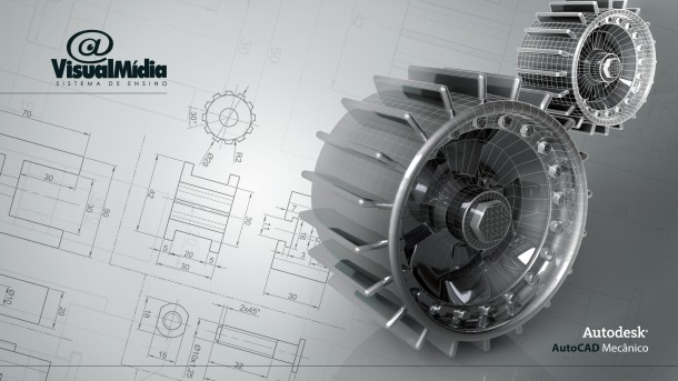 autocad wallpaper 10