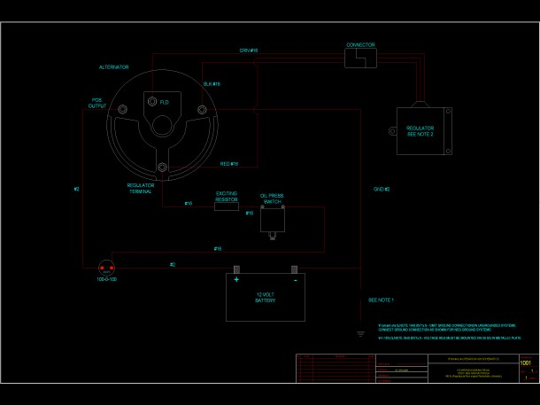 autocad wallpaper 8