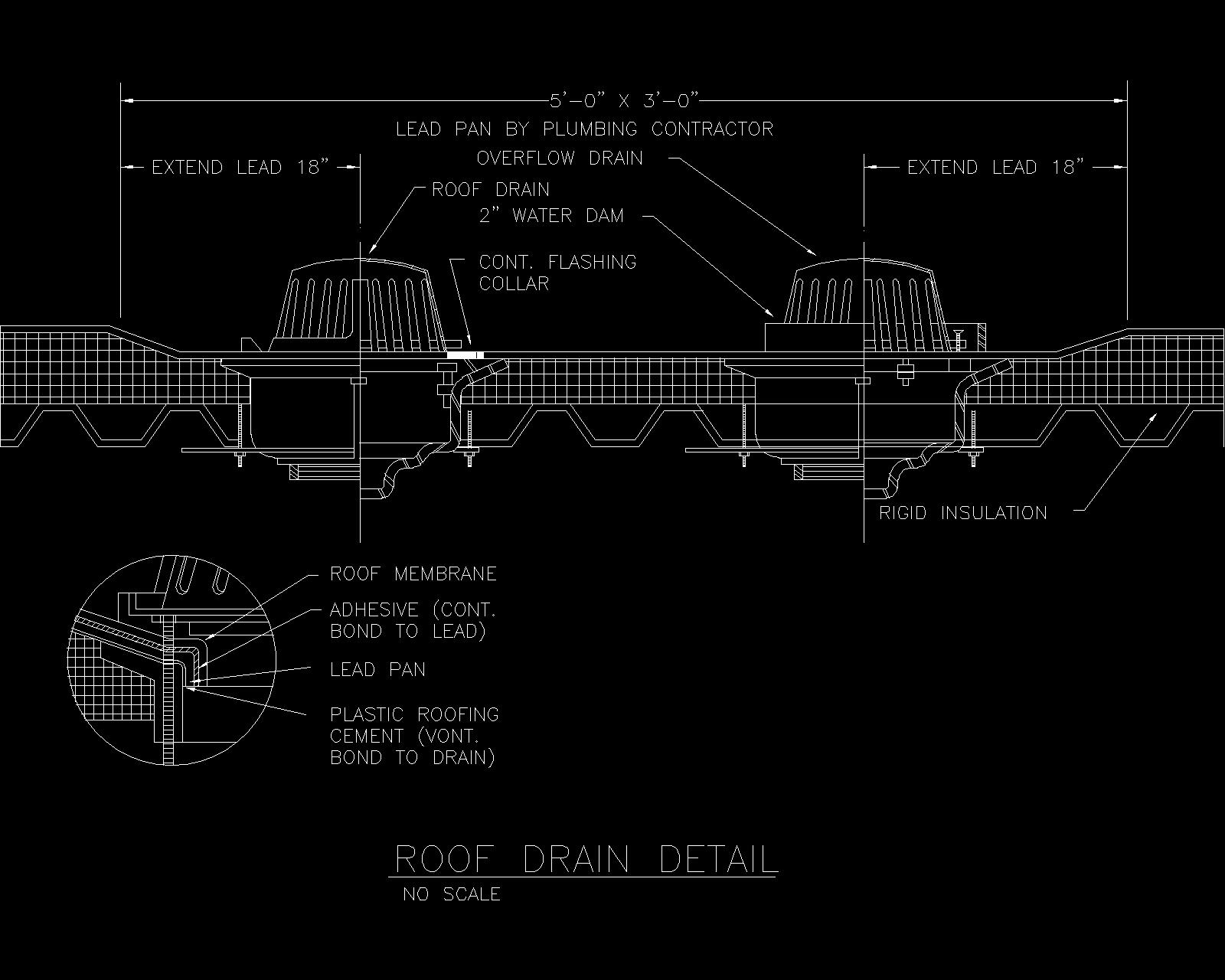 Autocad Wallpapers Amp Technical Drawing Wallpapers For Download