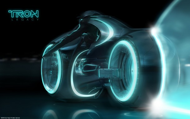 HD Bike Wallpapers 10