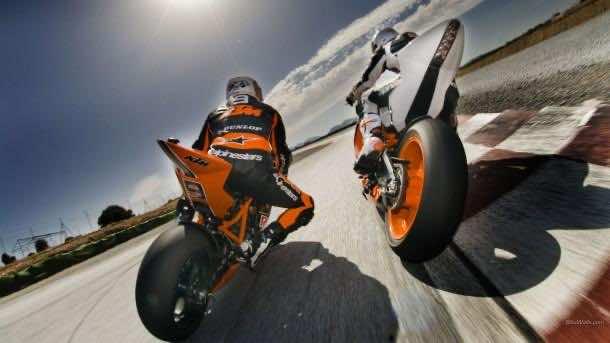 bikes-wallpapers-hd