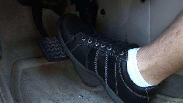 brake_pedal