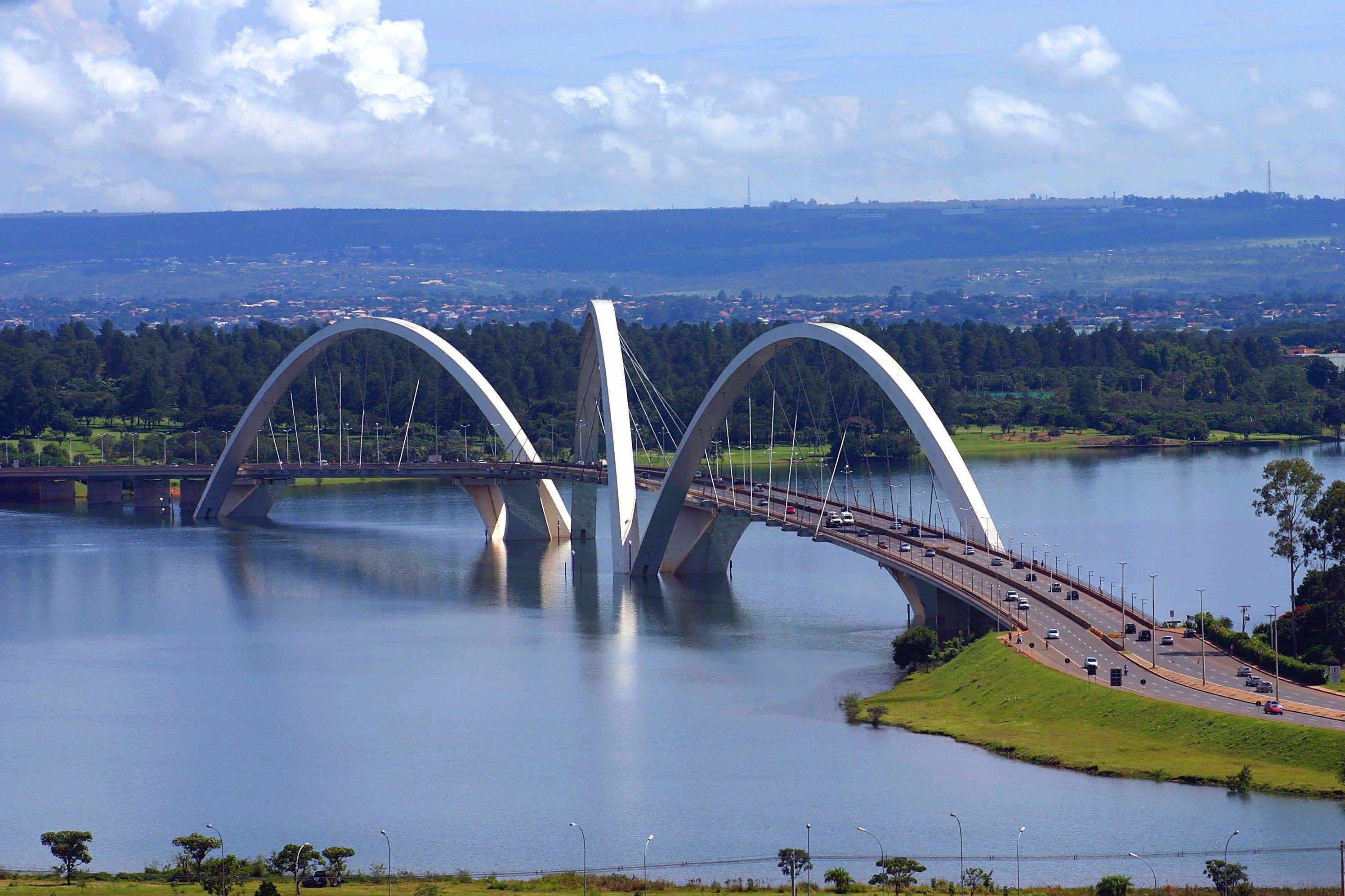 bridge engineering pdf free download