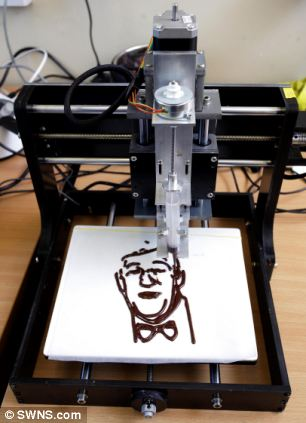 chocolate_printer (1)
