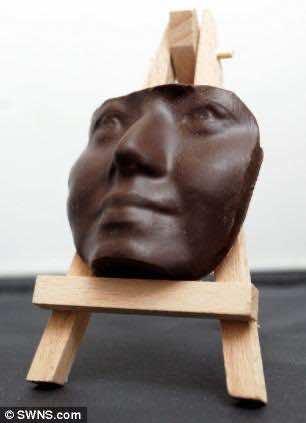 chocolate_printer (4)
