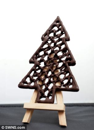 chocolate_printer (6)