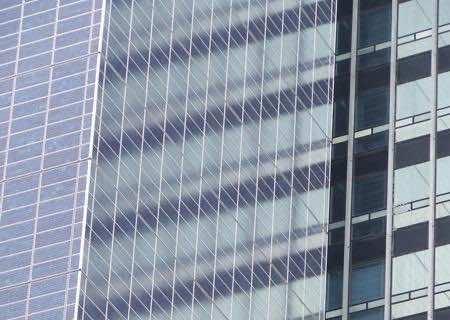 cis_solar_tower (3)