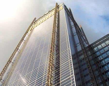 cis_solar_tower (6)
