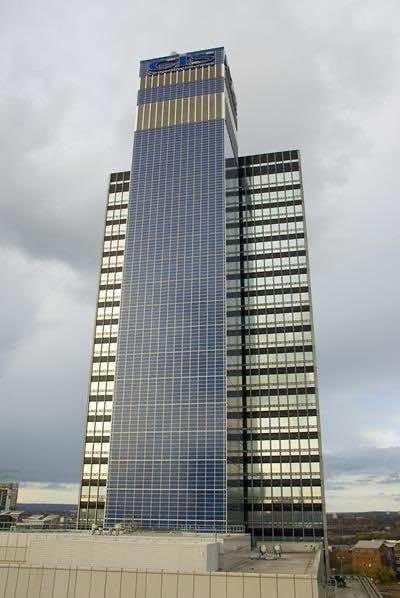 cis_solar_tower (7)