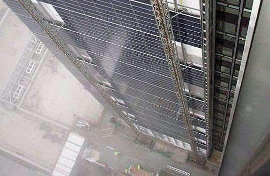 cis_solar_tower (8)
