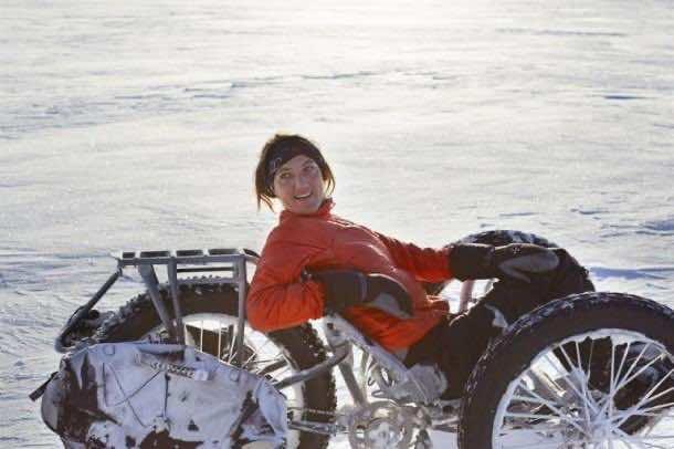 cycle_south_pole (1)
