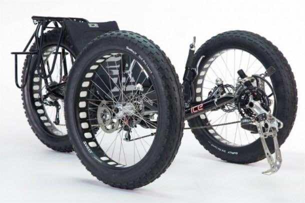 cycle_south_pole (2)
