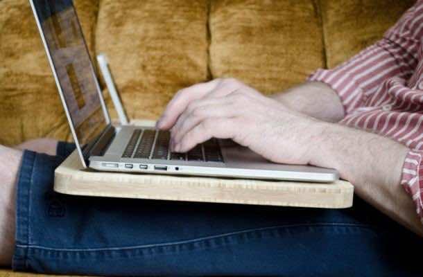 slate_laptop_mobile_desk05.jpg