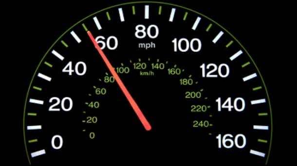 drive_slow