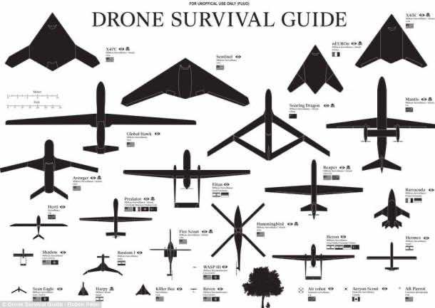 drone_survival_guide