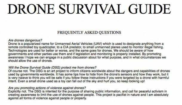 drone_survival_guide_faq