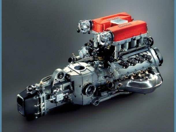 engine wallpaper 12