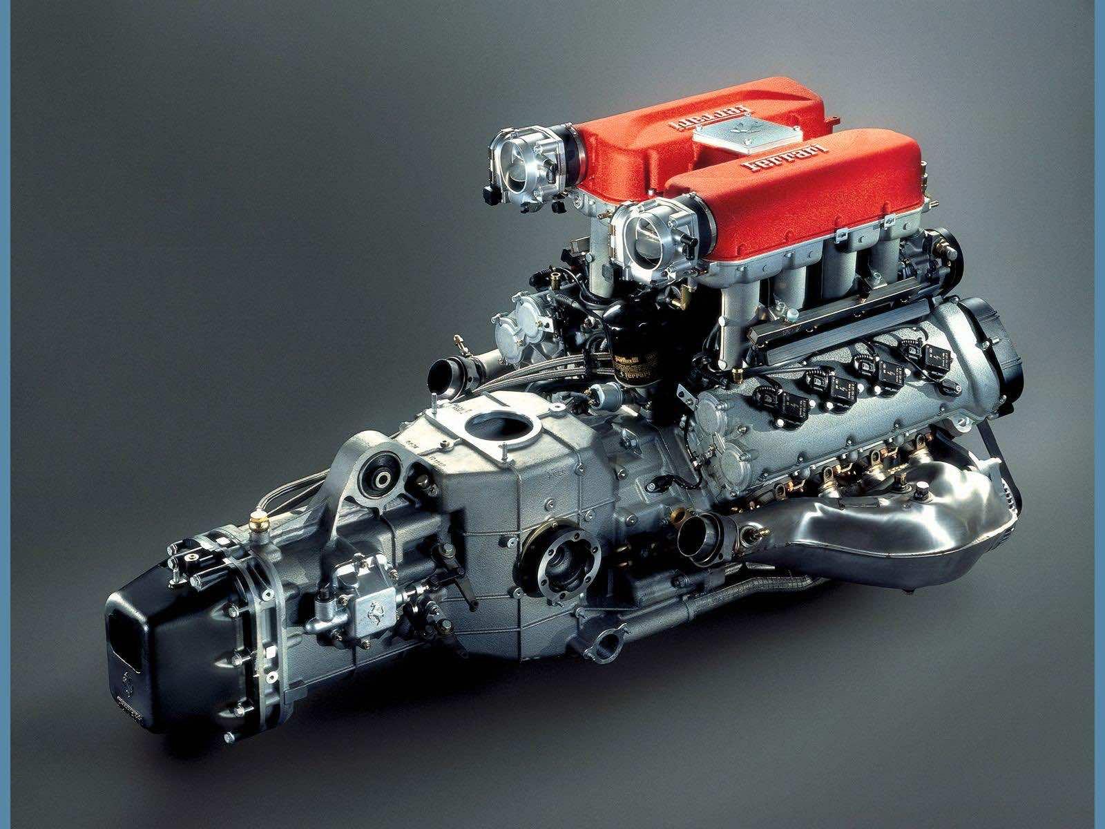 Wallpaper Engine 2021