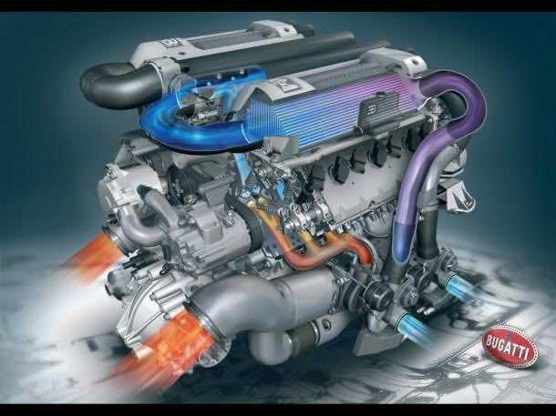 engine wallpaper 14