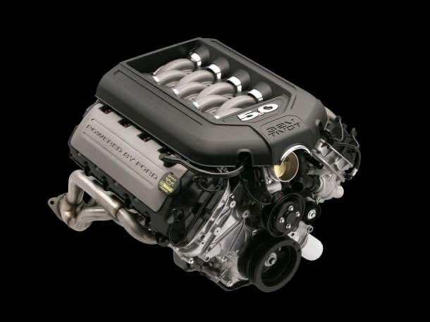 engine wallpaper 16