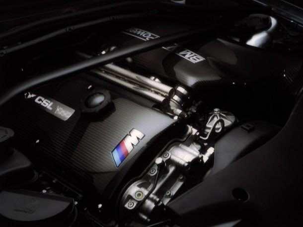 engine wallpaper 2