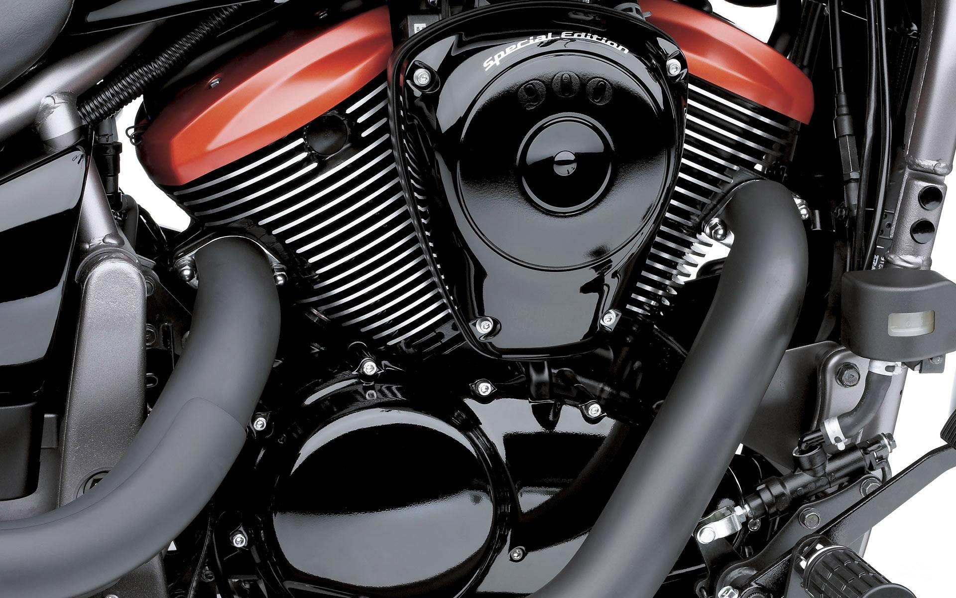 40 HD Engine Wallpapers, Engine Backgrounds & Engine Images