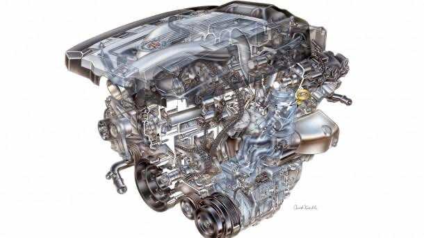 engine wallpaper 29