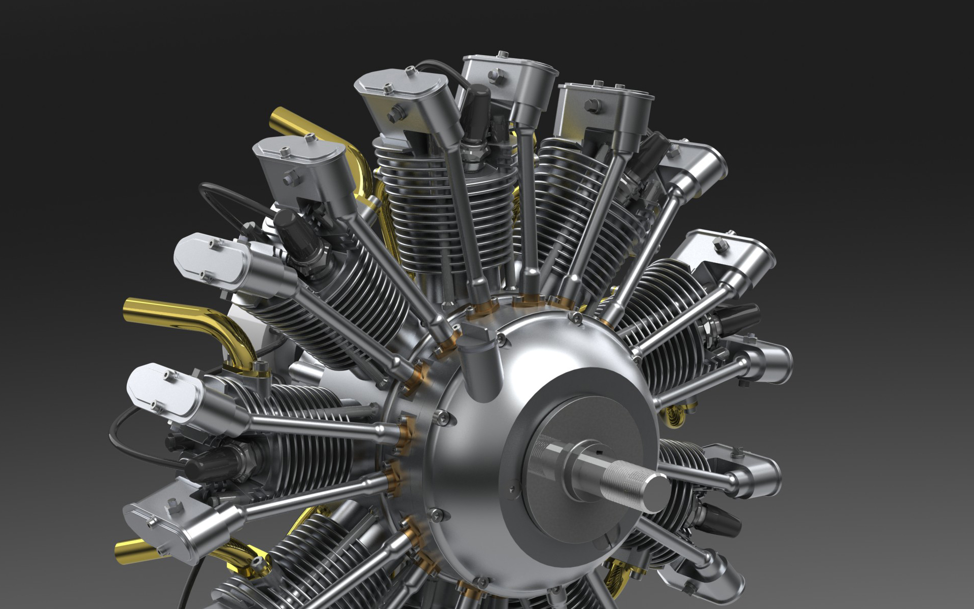 40 HD Engine Wallpapers Engine Backgrounds & Engine