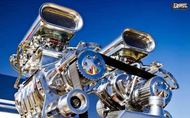 engine wallpaper 32