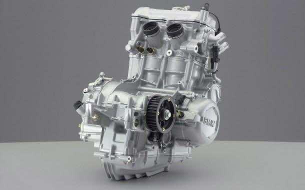 engine wallpaper 33